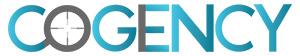 Cogency Indonesia Logo